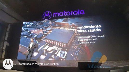 191112-motorola-28_wm873454951589057882.jpg