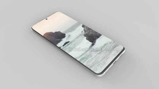 Samsung-galaxy-s11-render-1