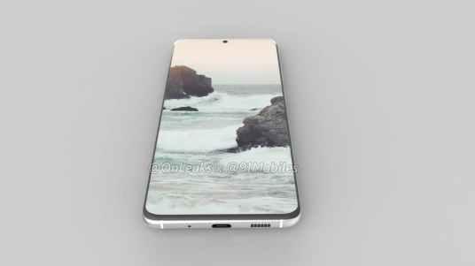 Samsung-galaxy-s11-render-2