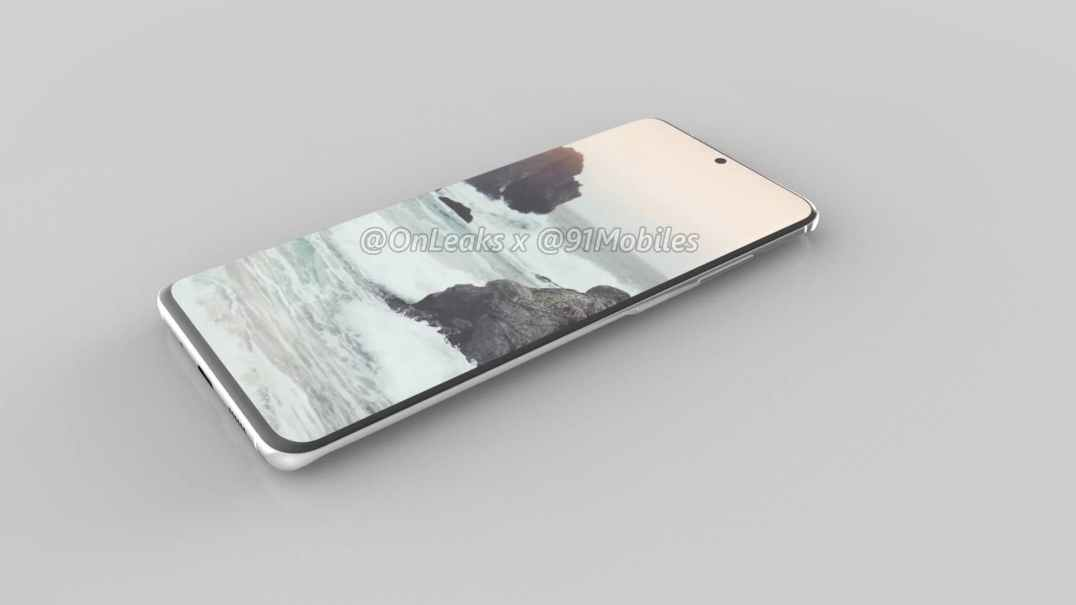 Samsung-galaxy-s11-render-3