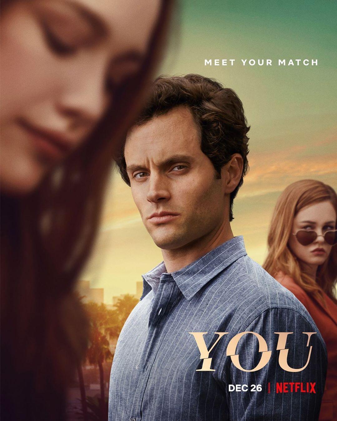 you-temporada-2