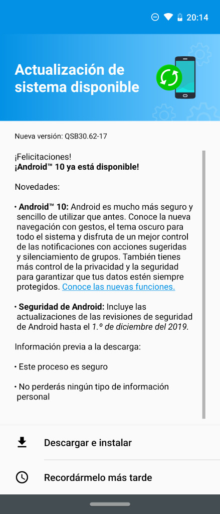 android10-motorolaoneaction-1