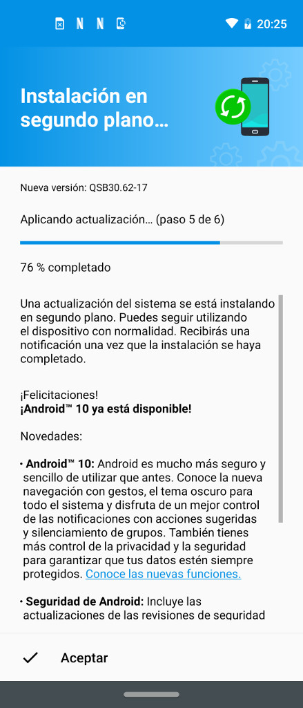 android10-motorolaoneaction-2