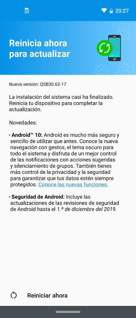 android10-motorolaoneaction-3