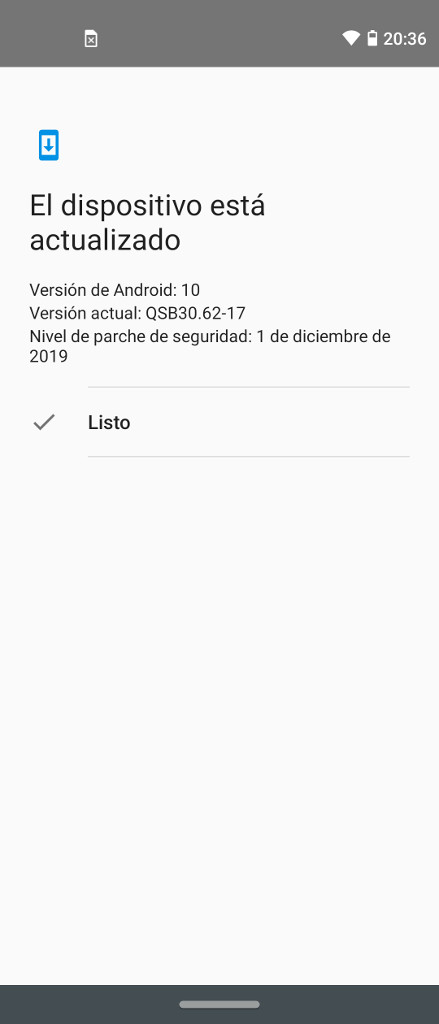 android10-motorolaoneaction-4