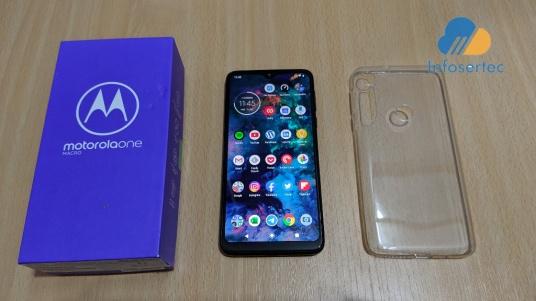Motorola-One-Macro-6