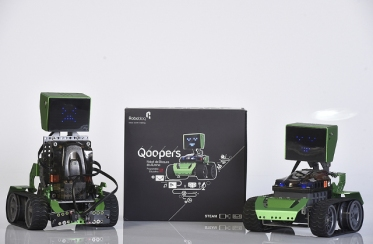 QOOPERS2_pack2