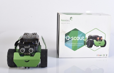 QSCOUT_pack2