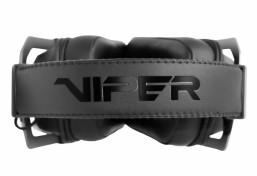 Viper_Patriot_HeadsetV380_detalle_diadema