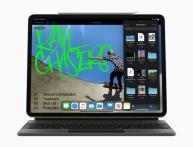 Apple_new-iPad-Pro-apple-pencil-and-smart-keyboard-folio_03182020