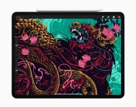Apple_new-ipad-pro-apple-pencil-pro-display_03182020