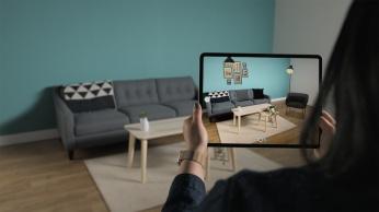 Apple_new-iPad-Pro-AR-screen-4_03182020