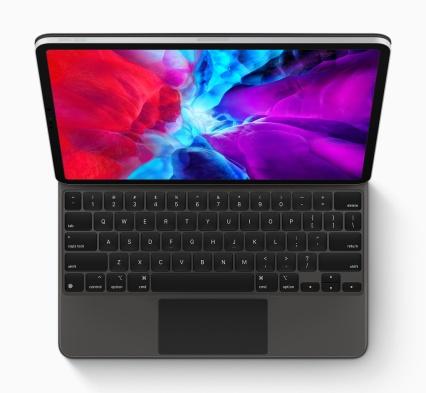 Apple_new-ipad-pro-keyboard_03182020