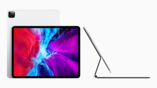 Apple_new-iPad-Pro_03182020