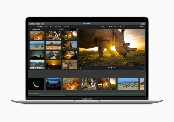 Apple_new-macbook-air-performance_03182020