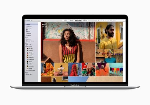 Apple_new-macbook-air-storage-photo-screen_03182020