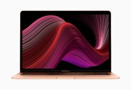 Apple_new-macbook-air-wallpaper-screen_03182020