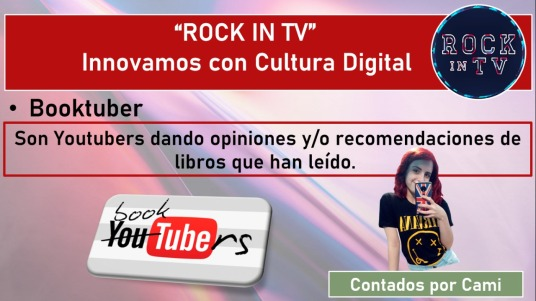 rock-in-tv-10