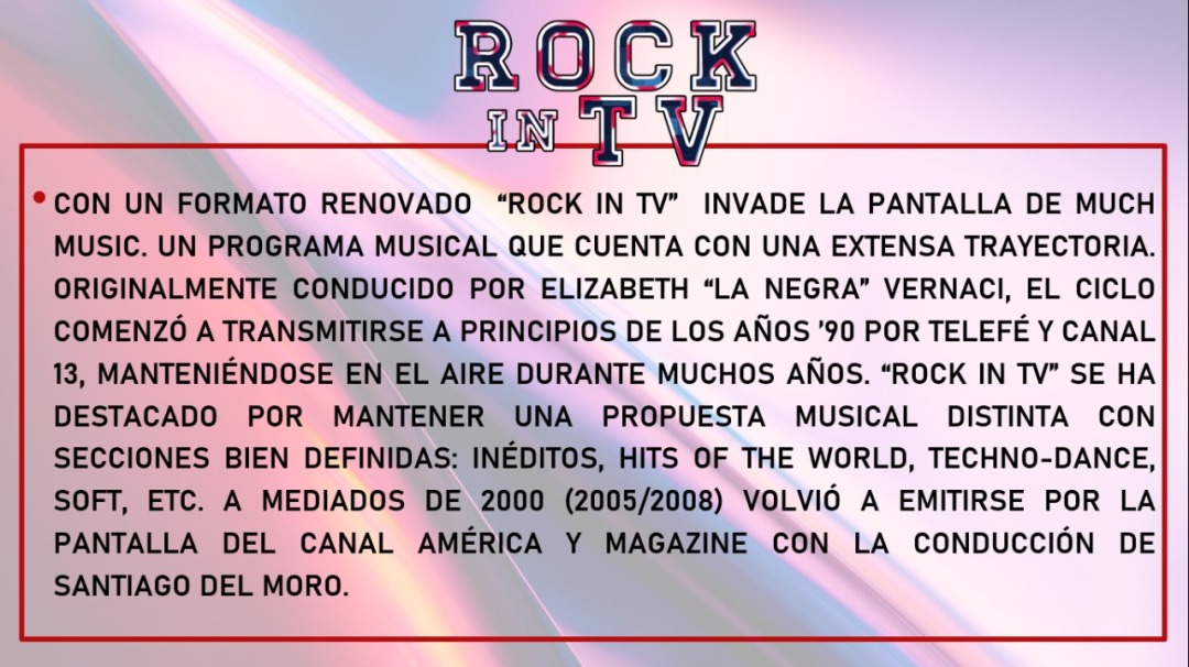 rock-in-tv-3