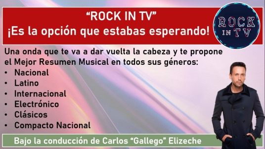 rock-in-tv-4