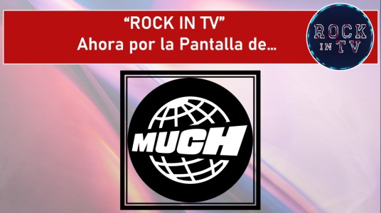 rock-in-tv-5
