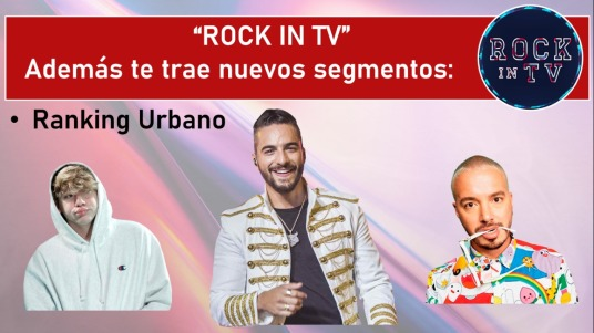 rock-in-tv-7