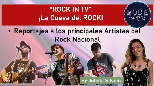 rock-in-tv-9