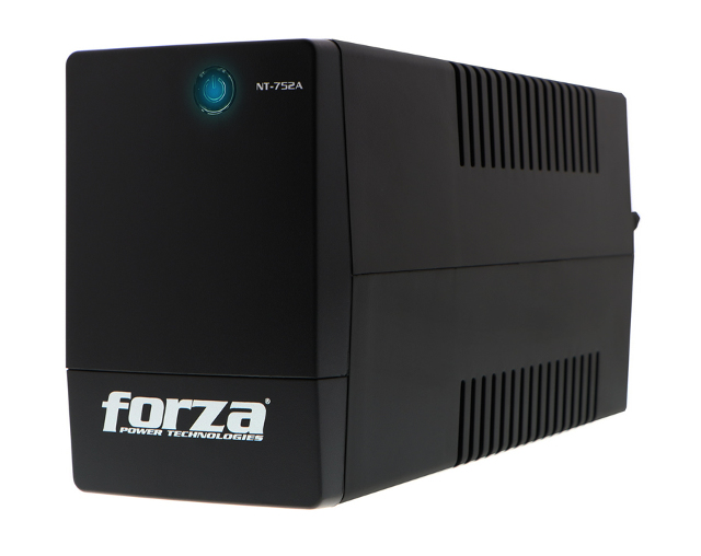 200401-10