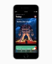 Apple_new-iphone-se-app-store-screen_04152020