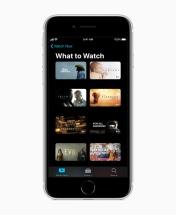 Apple_new-iphone-se-apple-tv-screen_04152020