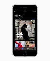 Apple_new-iphone-se-photos-screen_04152020