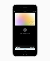 Apple_new-iphone-se-wallet-screen_04152020