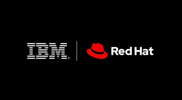 IBM anuncia la disponibilidad de Red Hat OpenShift 4.3 en IBM Cloud –  infosertec