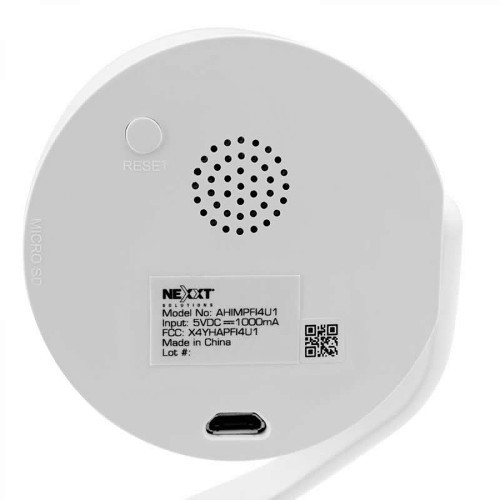 Nexxt_Solutions_detalle