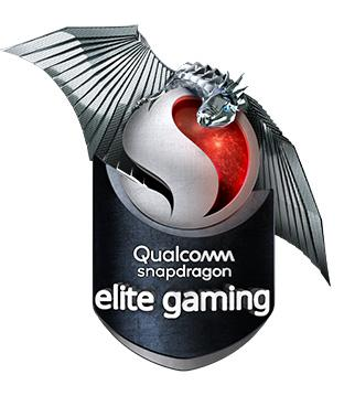 Qualcomm Snapdragon Elite Gaming