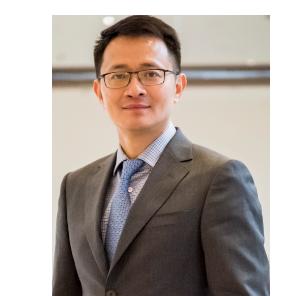 Steven Zhu