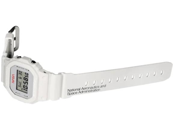 Casio-g-shock-NASA-DW5600NASA20-4