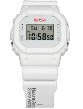 Casio-g-shock-NASA-DW5600NASA20-7
