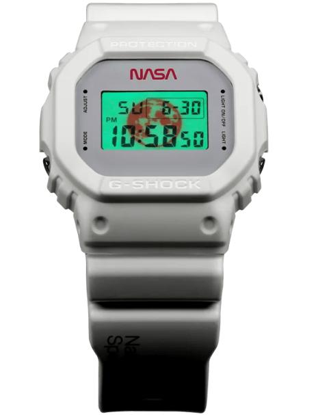 Casio-g-shock-NASA-DW5600NASA20-8