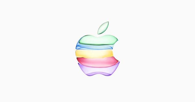 Fecha de lanzamiento del iPhone 12 revelada