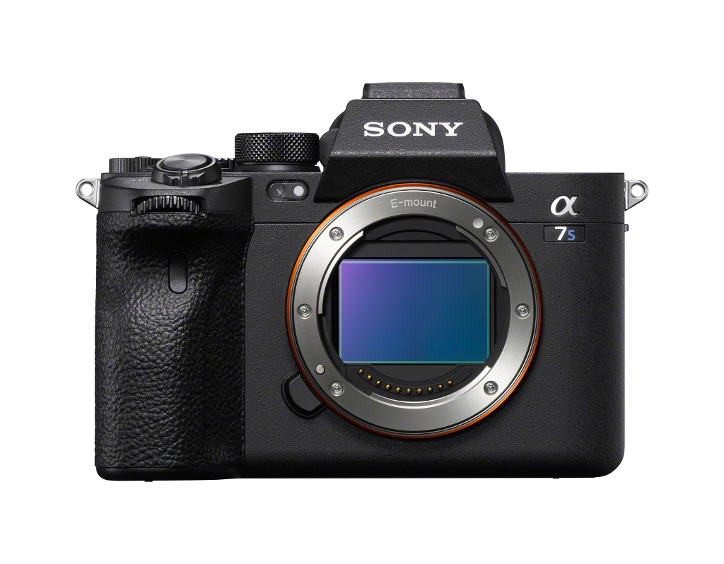 A7S III_front-Large