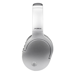 Auriculares Go On Pro de PCBOX ( perfil)