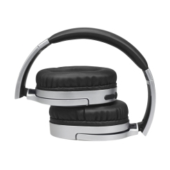 Auriculares Go On Pro de PCBOX (plegado)