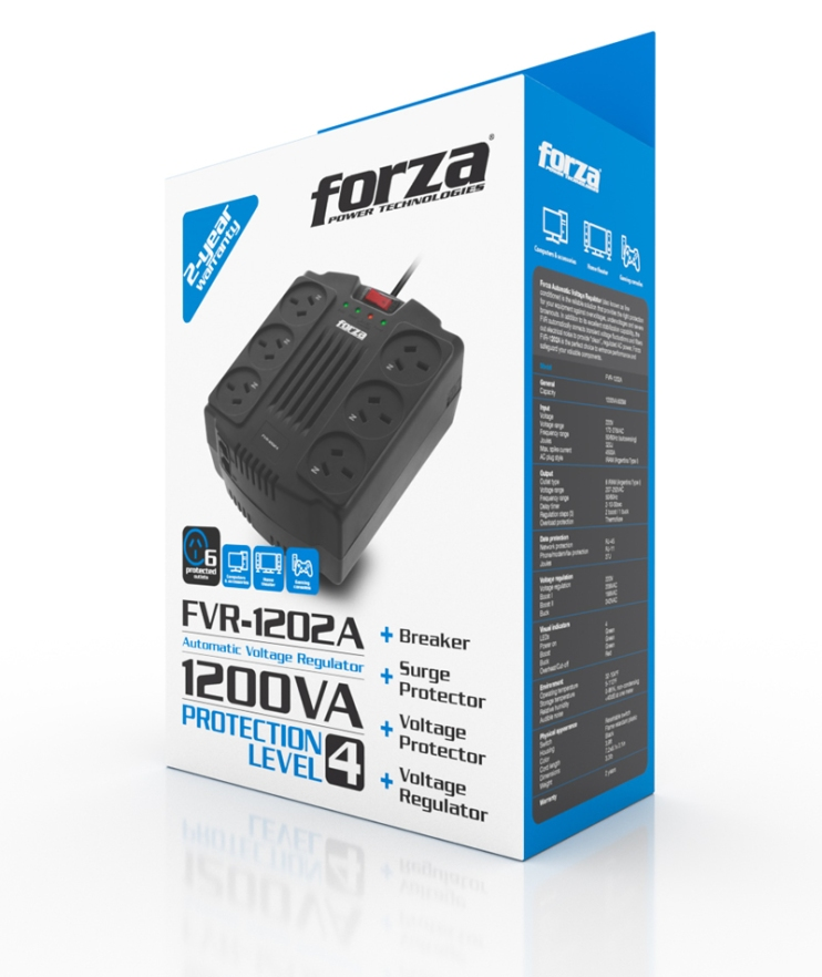 FORZA_FVR-1202-A_Pack