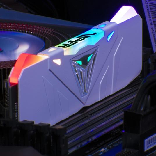 200807-5