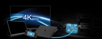 ASRock_DeskMini_H470_DeskMini_X300_3