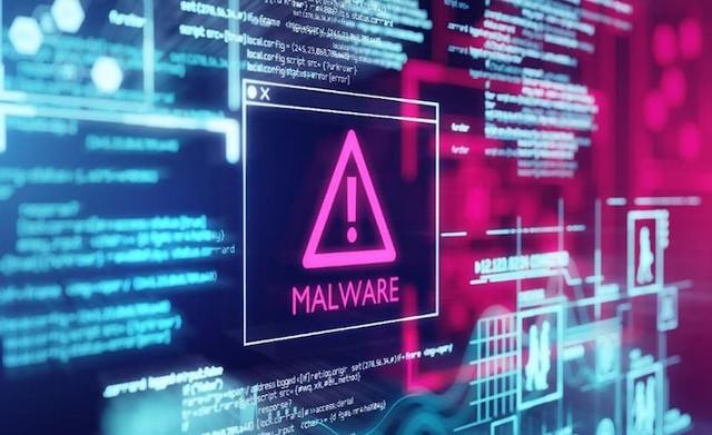 Seguridad – 7 formas en las que los dispositivos se pueden infectar con  malware - Flipboard