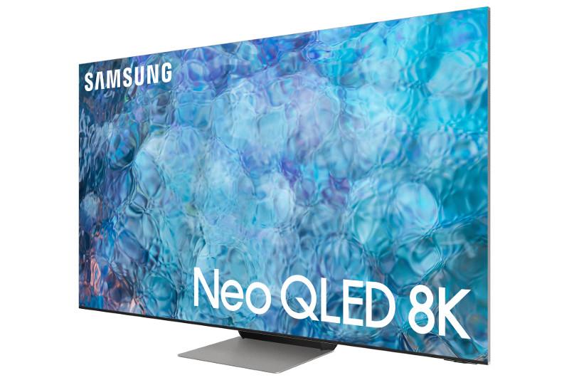 Samsung desempaqueta su línea 2021