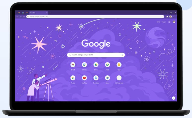 #Radiogeek – Google Chrome 90 presenta la función de seguridad – Nro 1898