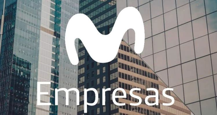 #Argentina – MOVISTAR empresas lanza un ciclo de eventos para clientes
